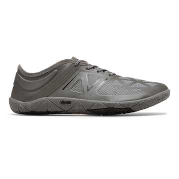 new balance minimums
