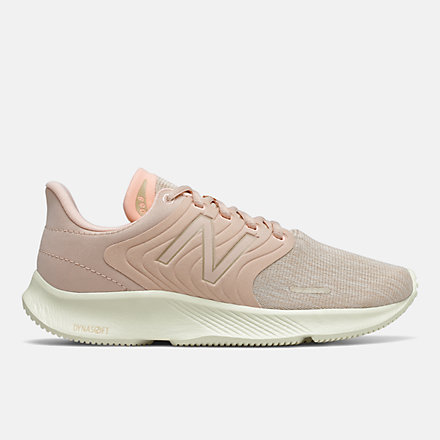 New Balance 068, W068HP image number null