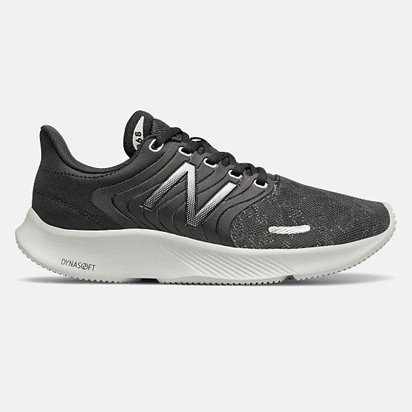 New Balance 068, W068LK