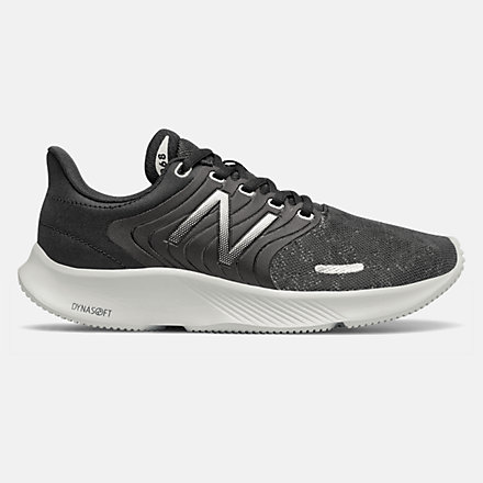 New Balance 068, W068LK image number null