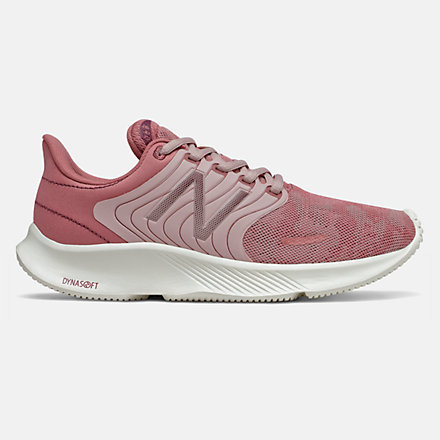 New Balance 068, W068LP image number null