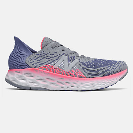 New Balance Fresh Foam 1080v10, W1080B10 image number null