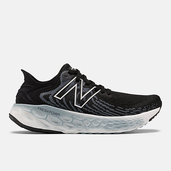 New Balance Fresh Foam X 1080 v11系列女款跑步运动鞋, W1080B11