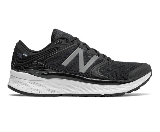 new balance running trainers women