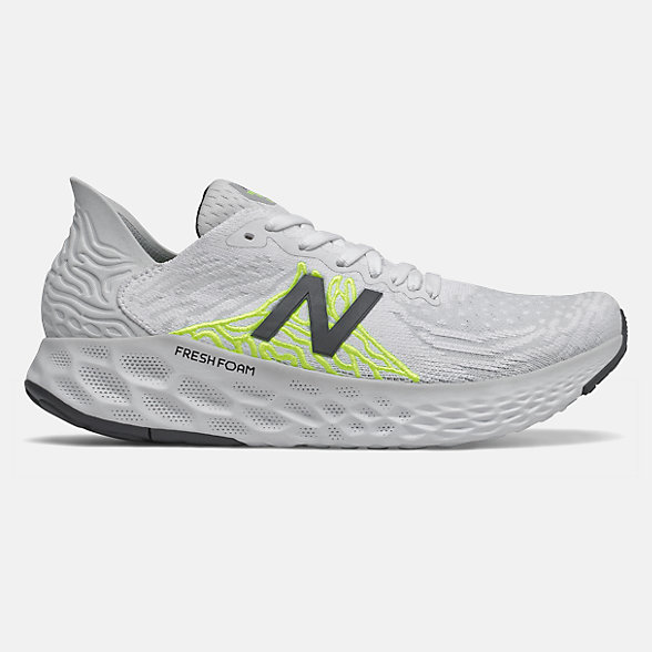 New Balance Fresh Foam 1080v10, W1080C10
