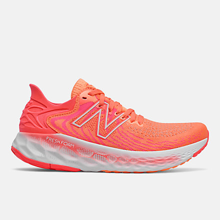 New Balance Fresh Foam 1080v11, W1080C11 image number null