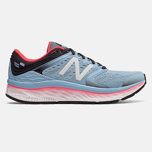 New Balance Fresh Foam 1080v8, W1080CS8