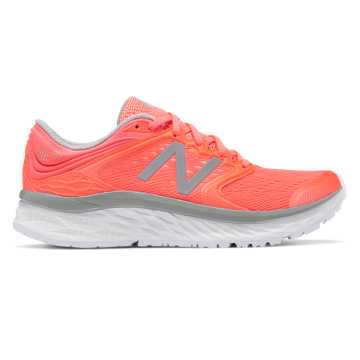 New Balance Fresh Foam 1080v8, Dragonfly with Fiji