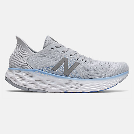 New Balance Fresh Foam 1080v10, W1080G10 image number null