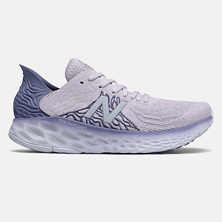 New Balance Fresh Foam 1080v10, W1080H10 image number null