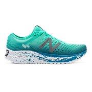 a66a1a9482 Womens Official London Marathon Footwear
