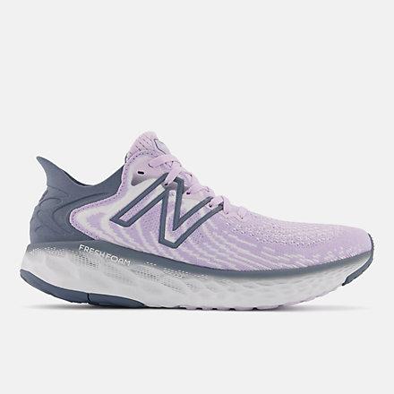 Women's Running Shoes - New Balance