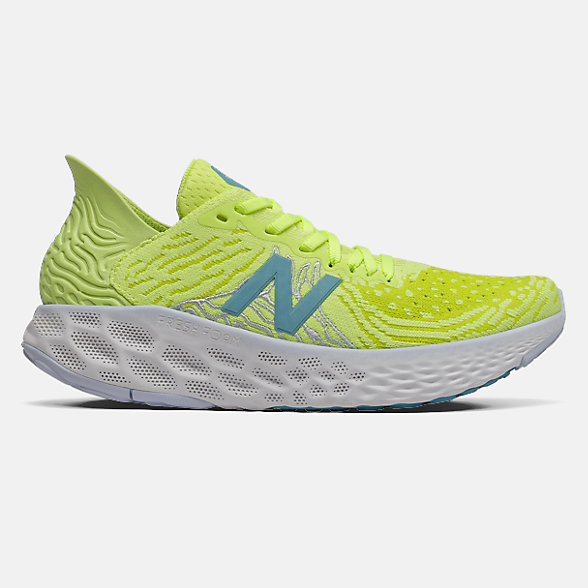 New Balance Fresh Foam 1080v10, W1080S10