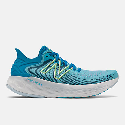 New Balance Fresh Foam 1080v11, W1080S11 image number null