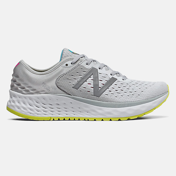 New Balance Fresh Foam 1080v9, W1080SO9