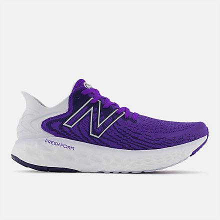 Neutral Running Shoes for Women - New Balance