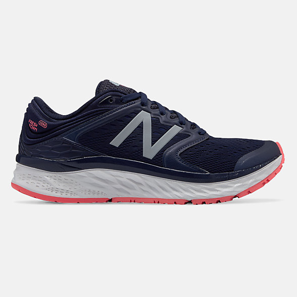 New Balance Fresh Foam 1080v8, W1080WP8