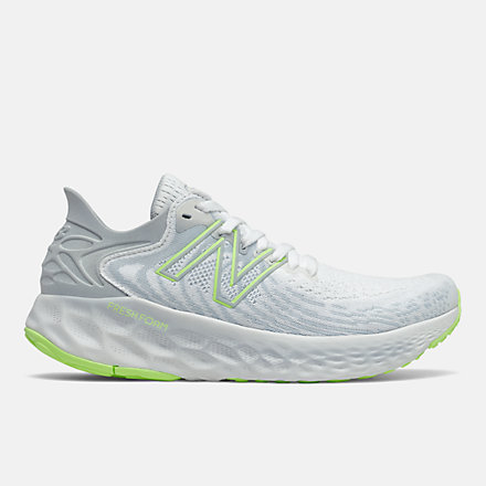 New Balance Fresh Foam 1080v11, W1080Y11 image number null