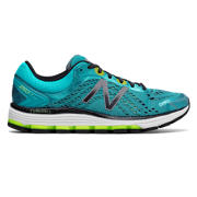NB 1260v7, Pisces with Lime Glo