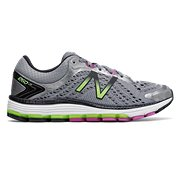 b9bb24deb3d3a Women's Stability Running Shoes - New Balance