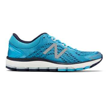 New Balance 1260v7, Polaris with Pigment