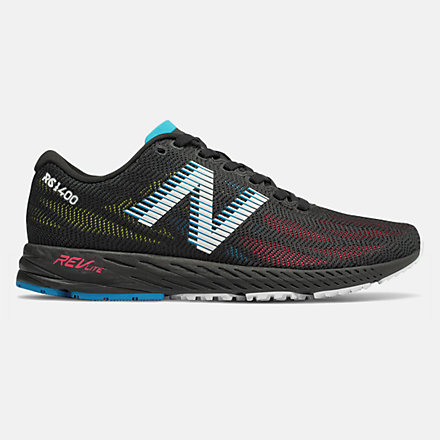 New Balance 1400v6, W1400BC6 image number null