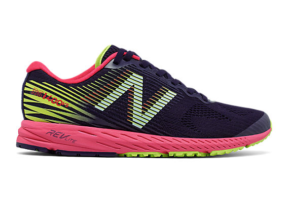 new balance running shoes 1400