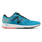 NB 1400v5, Maldives Blue with White