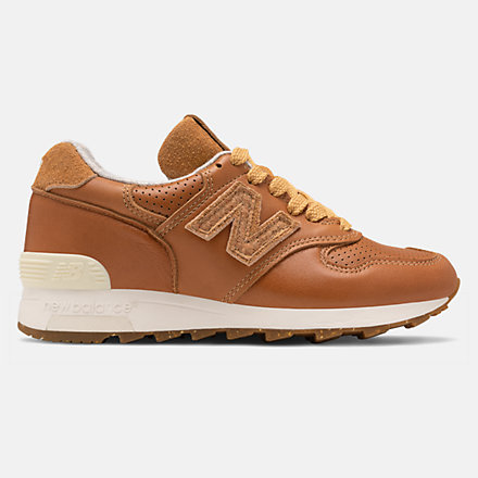New Balance Made IN US 1400, W1400FN image number null