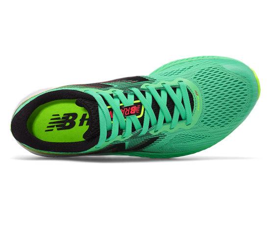 sports shoes 26276 60cf3 1400v5