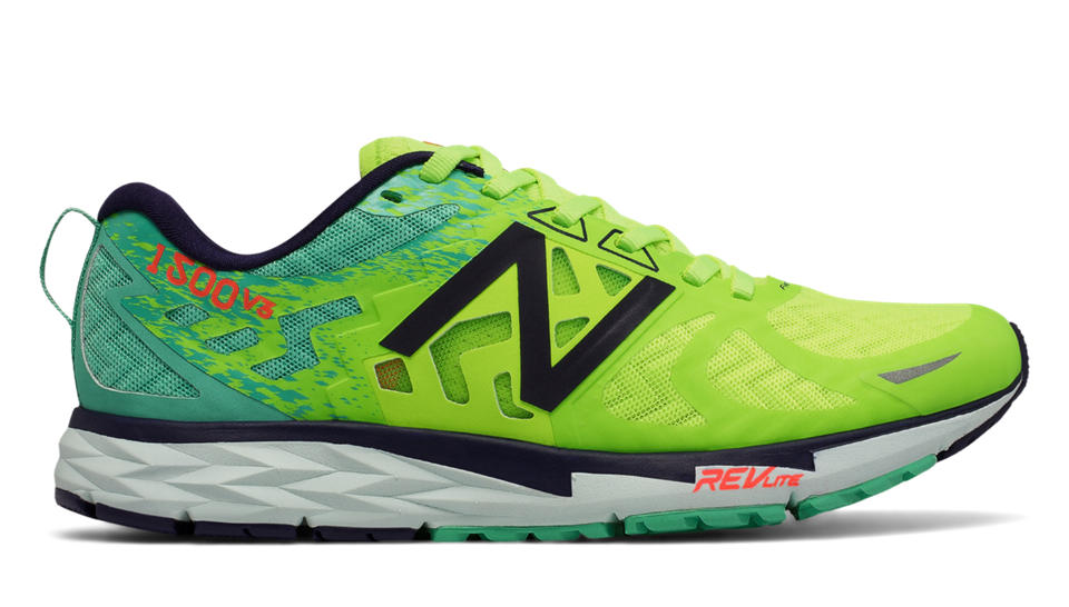 New Balance Rinning Shoes
