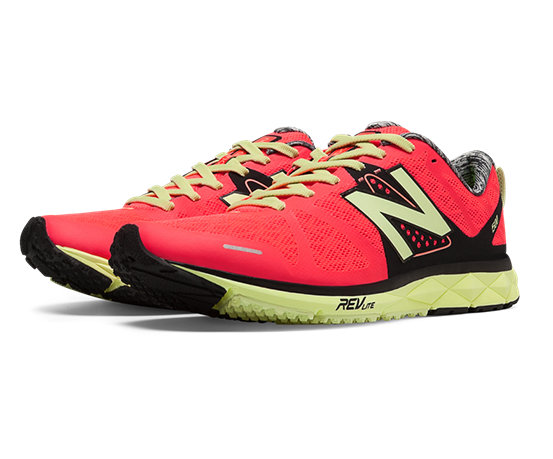 new balance women's 1500v1 running shoes nz