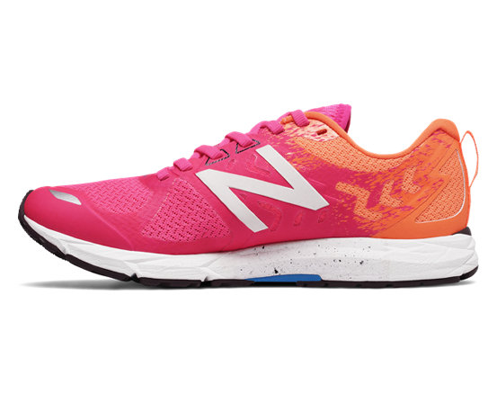 cheap for discount 45e1f b8bc0 New Balance 1500v3