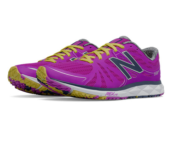 new balance women's w1500 stability running shoe nz
