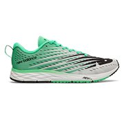 online store 38fd9 a7cd4 1500 Search Results - 14 Results Found | New Balance USA