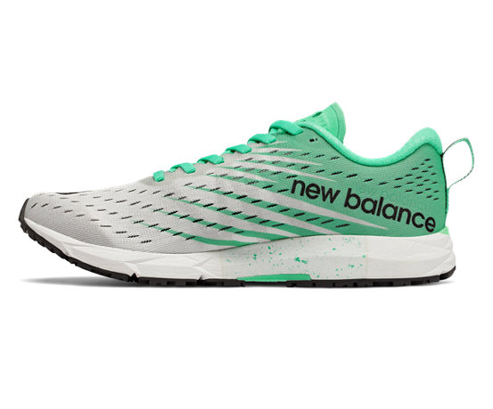 new balance 1500v5