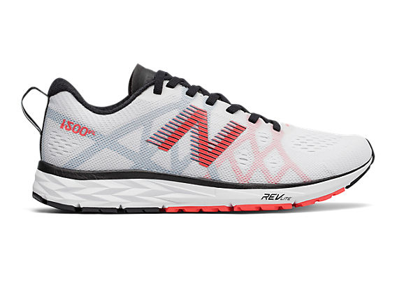 new balance women's w1500 stability running shoe