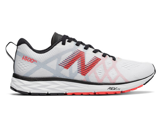new balance fantom fit womens 1500