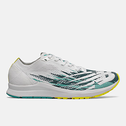 New Balance 1500v6, W1500WY6 image number null