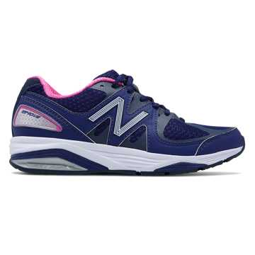 New Balance 1540v2, Basin with UV Blue