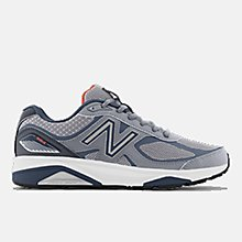scarpe new balance 25