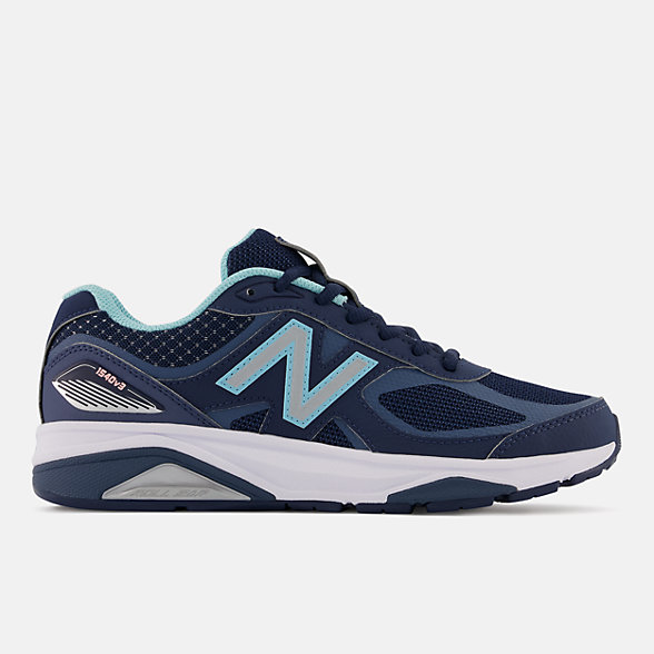 New Balance Made in US 1540v3, W1540NI3