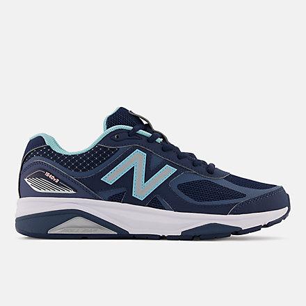 New Balance 1540v3, W1540NI3 image number null