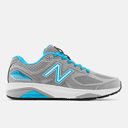 New Balance Made in US 1540v3, W1540SP3 image number null