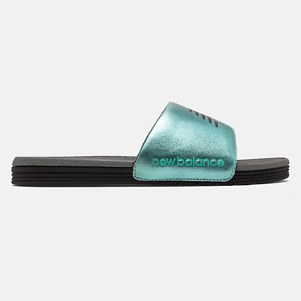 New Balance NB Pro Slide, W3068TE