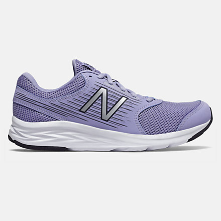 New Balance 411, W411CP1 image number null