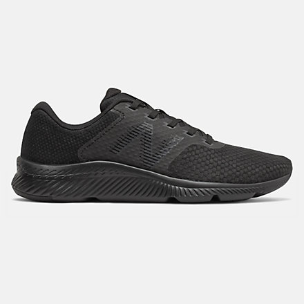 New Balance 413, W413LN1 image number null
