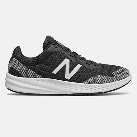 New Balance 490v7, W490LG7 image number null