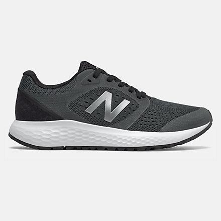 New Balance 520v6, W520LK6 image number null