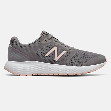 New Balance 520v6, W520LM6 image number null